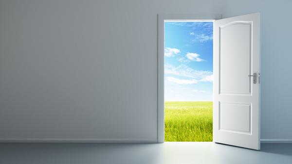 Дан отворених врата