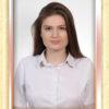 Анђела Вуковић – Ученик генерације 2018/2019. године