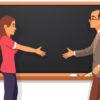 Термини за индивидуалне разговоре